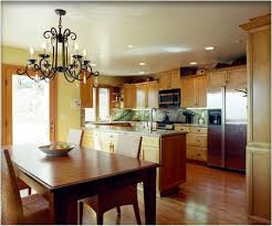 kitchen and dining room layout ideas kitchen kitchen dining room design layout classy decoration