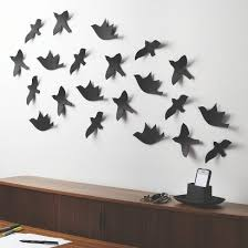 Wall Decor Best of Bird Wall Decor Tar Bird Wall Art Birds