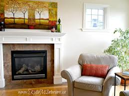 Paint Colours For North Facing Rooms by The Best Paint Colours For East Facing Rooms