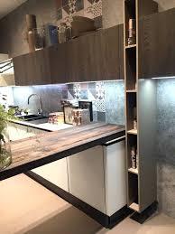 kitchen corner storage ideas optimizing your kitchen capacity with effective corner storage ideas