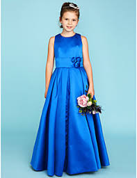 cobalt blue bridesmaid dresses cheap junior bridesmaid dresses junior bridesmaid dresses