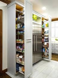 black kitchen appliances ideas top white kitchen ideas designs large transitional open concept