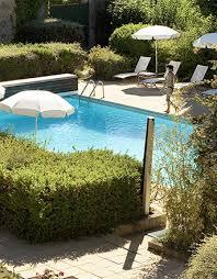 guide des chambres d h es de charme luxury hotel touraine château de noizay relais chateaux in the