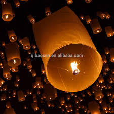 list manufacturers of chinese christmas lanterns buy chinese