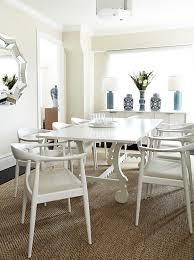 Armchair White Danish Armchair White Bungalow 5