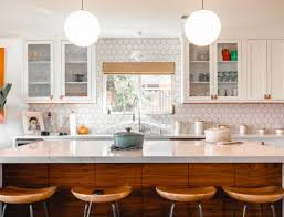 what is the best stain for kitchen cabinets best wood finish for kitchen cabinets oakville on