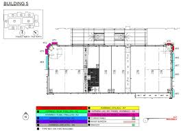 all about those architectural shop drawings architectural
