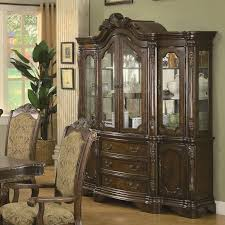 decorating dining room buffets and sideboards u2013 thelakehouseva com