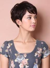 i want to see pixie hair cuts and styles for women over 60 2017 short pixie haircuts wow com image results haircut