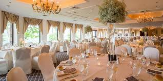 wedding venues in westchester ny the historic thayer hotel at west point weddings