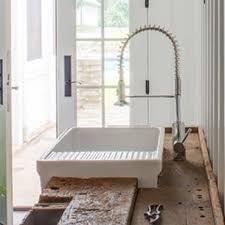 whitehaus kitchen faucet kitchen faucet landing whitehaus collection