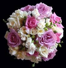 wedding flowers calgary purple and pink wedding flowers purple and and