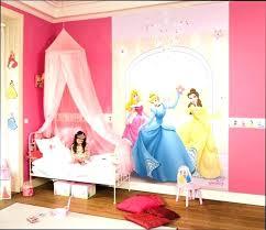 stickers chambre fille princesse deco princesse chambre idee deco chambre princesse disney stickers