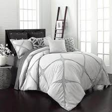 contemporary bedding modern comforters duvets u0026 bedspreads