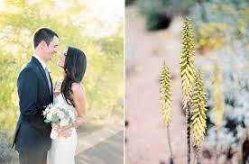 sara u0026 corey u2013 scottsdale private estate wedding rachel solomon