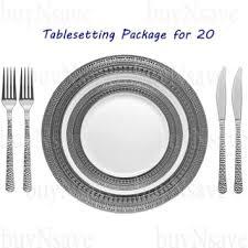 cheap plates for wedding cheap wedding disposable plates find wedding disposable plates