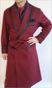 robe de chambre homme cachemire robe de chambre homme 238392 robe de chambre en et