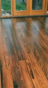tigerwood hardwood flooring cherry flooring cumaru
