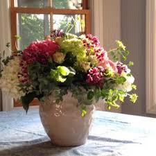 knoxville florists cachepot floral garden 15 photos florists 5508 kingston