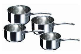 batterie cuisine pour induction casserole induction comment bien choisir plaque induction org