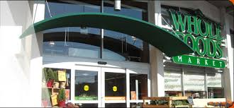 Building Awning International Commercial Awnings In San Francisco U0026 San Mateo Ca