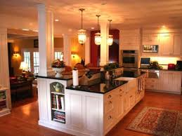 Inexpensive Kitchen Backsplash Cheap Kitchen Backsplash Kitchen Inspiration For Rustic Kitchen