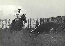 the death of the marlboro man