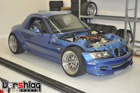 bmw z3 performance parts mccall s z3 m roadtser ls1 project page 3