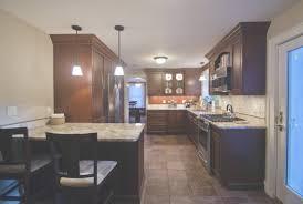 Kitchen Cabinets Lakewood Nj Lakewood Nj Kitchen Cabinets Amazing In Decor Modern On Cool
