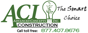advanced concepts inc canal winchester aci construction and restoration