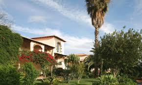 rooms quinta splendida wellness u0026 botanical garden