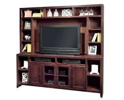 Home Entertainment Furniture Entertainment Center Essentials Lifestyles Ascl1036u