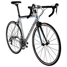 performance bike black friday best 20 performance bicycles ideas on pinterest road bike