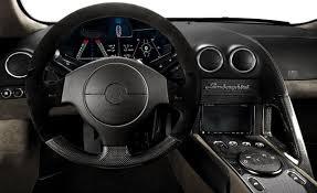 Lamborghini Murcielago Sv Interior - 2015 lamborghini asterion interior wallpaper car 27396