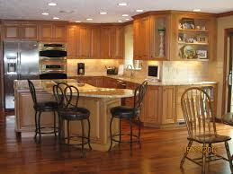 light maple kitchen cabinets may 2012 remodeling designs inc blog