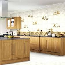ideas for kitchen wall tiles kitchen wall tiles design petrun co