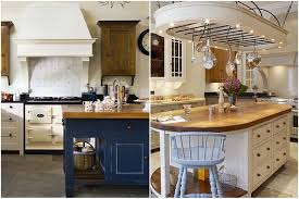 kitchens with islands decorating clear