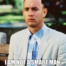 Forrest Gump Memes - forrest gump memes quickmeme