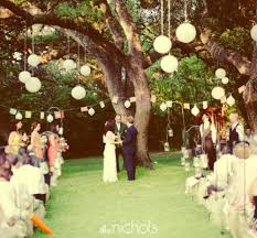 wedding trees great tree wedding decoration ideas