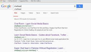 room chat room pakistan without registration home design awesome