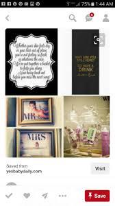7 best hilarious wedding photos images on pinterest funny