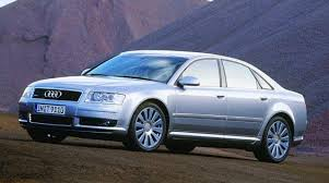 audi a8 2004 2004 audi a8 drive review of the 2004 audi a8
