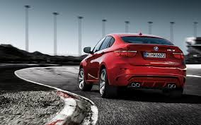 used bmw x6 for sale in germany the history of the bmw x6
