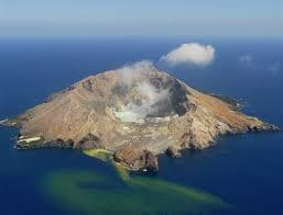 tour 4a white island mount tarawera