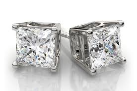 how much are 14k gold earrings worth earrings diamond 14k white gold studs amazing how much are