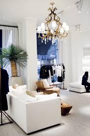 Ralph Lauren Living Room Furniture Polo By Ralph Lauren Event With Rachel Zoe Salty Lashes