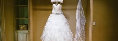 wedding dress shops melbourne wedding party dresses wedding dress