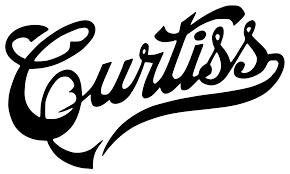 curtiss aeroplane and motor company wikipedia