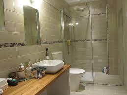 salle d eau dans chambre emejing salle d eau dans chambre contemporary awesome interior