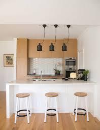 kitchen kitchen cupboards european kitchen design design your